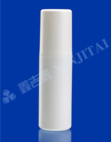 大盖瓶(BP163-60)
