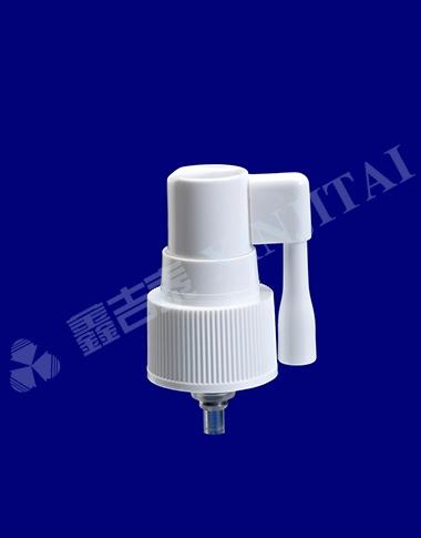 短转臂喷雾器(XZ751-20-410)