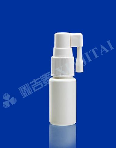 圆瓶(YY010-12)