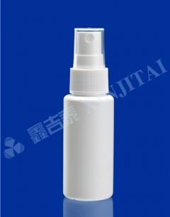 圆瓶(YY021-30)