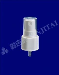 新款喷雾器(XH545-20-415)