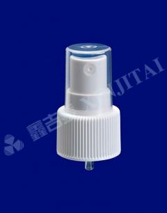 喷雾器(XH546-24-410)