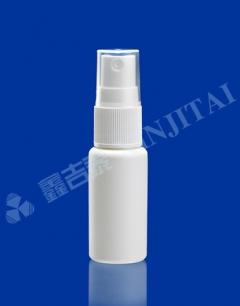 圆瓶(YY012-20)