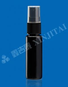 圆瓶(YY369-22)