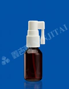 圆瓶(YY491-22)