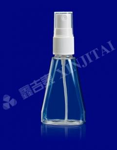 扁瓶(BY256-40)