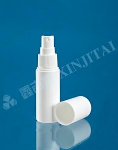 大盖瓶(BP022-30)