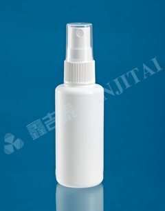 圆瓶(YY116-60)