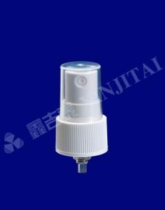 喷雾器(XH351-20-410)