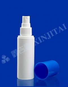 大盖瓶(BP048-60)