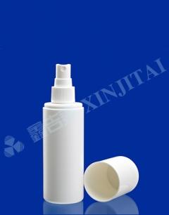 大盖瓶(BP064-100)