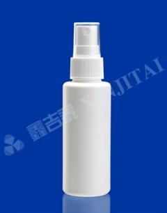 圆瓶(YY030-50)